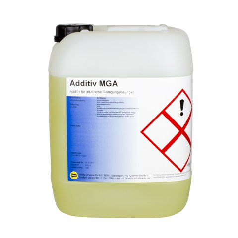 additiv-mga-de
